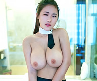 Asiangfvideos Free Trial Account s0