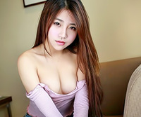 Asiangfvideos Free Trial Account s1
