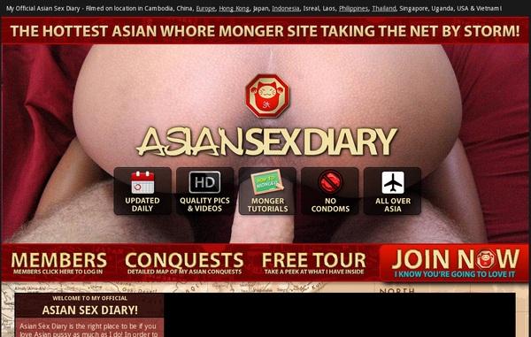 Asiansexdiary Take Paypal
