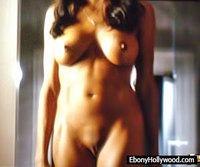 Ebony Hollywood Discount Id s2