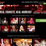 How To Access Redlightsextrips.com