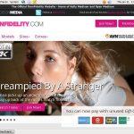 Teen Fidelity Site-rip