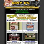 The Stall Free Hd Videos