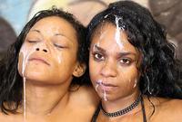 Ghettogaggers.com Centrobill s2