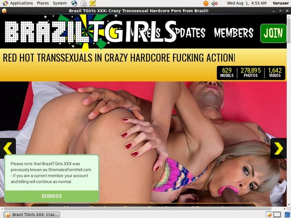 Www Braziltgirls.xxx