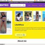 Promo Code Fancentro.com